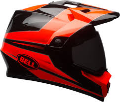cheap motocross helmets bell auto racing helmets cheap bell moto 3 classic white home