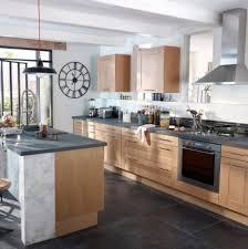 meuble cuisine castorama meuble cuisine castorama fabulous awesome meuble evier cuisine avec