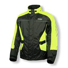 motorcycle riding jackets amazon com olympia horizon rain jacket street motorcycle