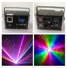 get cheap cheap laser lights for sale aliexpress
