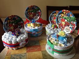 marvel baby shower best 25 marvel baby shower ideas on baby