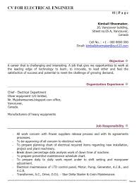 free download resume format for electrical engineers marvellous ideas electrical engineer resume 12 electric