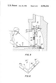 fireplace damper clamp cpmpublishingcom