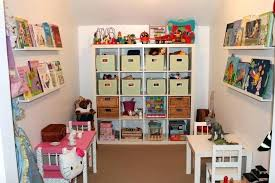 playroom shelving ideas playroom couch ideas stunning kids playroom ideas with white