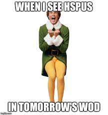 Buddy The Elf Meme - buddy the elf memes imgflip