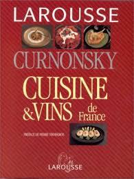 cuisine et vins de de curnonsky abebooks