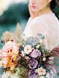 wedding flowers kerry 2775 best f l o w e r s f l o r a l s b o u q u e t s images