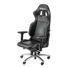 prix chaise de bureau chaise de bureau sparco r 100 grand prix racewear