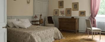 chambre de charme bretagne chambre d hôtes et gîte de charme bretagne côtes d armor lamballe