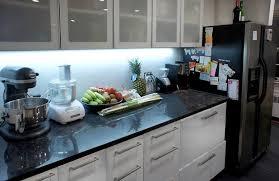 kitchen strip lights under cabinet led strip light reel 12v led tape light 101 64 lumens ft