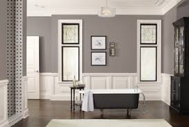 Native Home Design News Sherwin Williams 2017 Color Of The Year Antiques Evaluations And