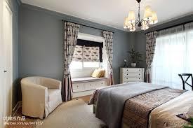 curtain ideas for bedroom bow windows curtain ideas for bedroom bow windows bedroom bay window curtain ideas