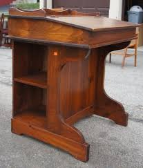 Antique Roll Top Secretary Desk by Antique Secretary Desk Value Thediapercake Home Trend
