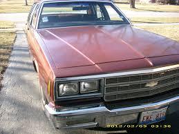 nissan impala 1982 chevrolet impala overview cargurus