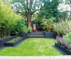 Best Garden Storage Images On Pinterest Bin Storage Garden - Backyard and garden design ideas magazine