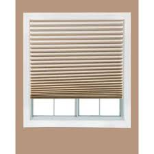 bedroom great wood blinds the home depot throughout window remodel