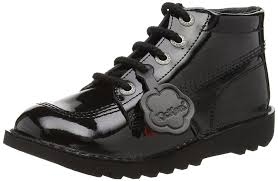 womens work boots australia kickers s shoes boots australia shop kickers