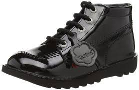 womens work boots australia kickers s shoes boots australia shop kickers