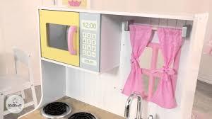 Play Kitchen Ideas Pink Appliances Kitchen Ideas Photo Idolza