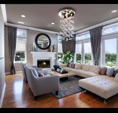 home decor ideas living room best living room home decor pictures house design interior