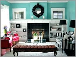 Feng Shui Living Room Furniture Placement Feng Shui Living Room Placement New Living Room Furniture