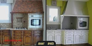 v33 renovation meubles cuisine peinture renovation meuble cuisine peinture de rénovation pour