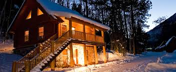 bedroom rent cabins in colorado cheap to for greeley cabin rental