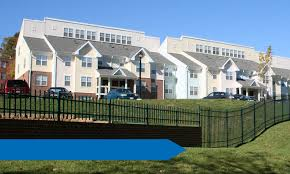 1 bedroom apartments dc best 4 bed 3 bath apartment in washington dc henson ridge townhomes