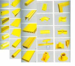 Fiberglass Handrail Sell Fiberglass Pultrusion Profiles Shapes Handrail Baluster
