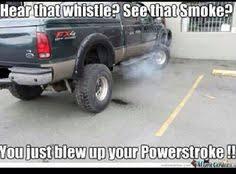 jokes on dodge trucks image result for ford vs dodge ram jokes pictures