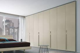 Hinged Wardrobe Doors Wooden Wardrobes Napol Furniture