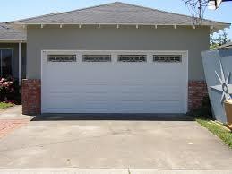 garage best garage wall storage system one story garage
