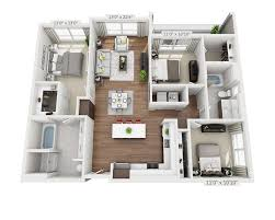 floor plans u0026 pricing for the residences on jamboree irvine