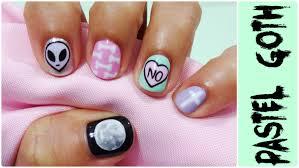24 simple nail designs simple nail designs nail