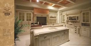 Kitchen Cabinet Manufacturer The Stylish Along With Stunning American Kitchen Cabinet