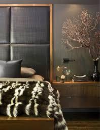 Modern Luxury Bedroom Design - best 25 modern luxury bedroom ideas on pinterest dream master