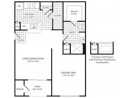 mission floor plans 1 3 bed apartments mission mayfield downs
