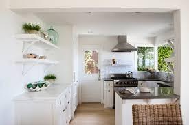 white kitchen ideas for small kitchens kitchen ideas farmhouse window small kitchen design white color