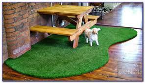 artificial grass rug outdoor roselawnlutheran
