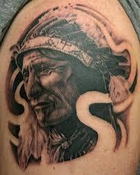 travis litke crimson breed tattoo bloomington indiana