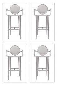emeco chairs foter