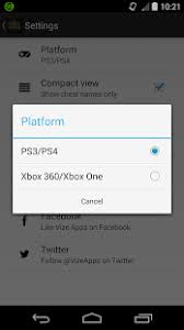 cheats for gta 5 ps4 xbox 360 cheats for gta 5 ps4 xbox apps on google play