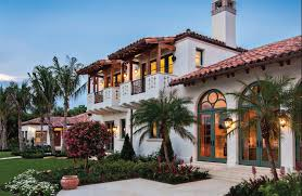 style mansions arcadia mansions talktopaul real estate
