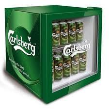 small beer fridge glass door 50 litre mini fridge large size mini fridge 50l bar fridge hotel