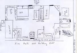 ideas about little house building plans free home designs
