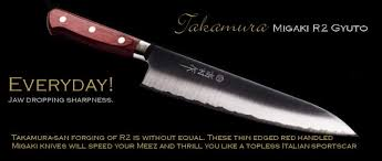 kitchen knives canada japanese chef knives