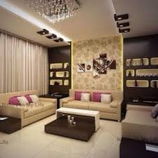 Pop For Home Home Décor Pinterest Ceilings Living Rooms And - Apartment ceiling design