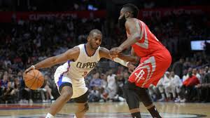 Chris Paul Memes - clippers set to trade chris paul to rockets and nba twitter is
