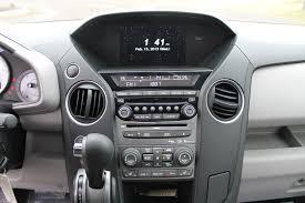 honda pilot audio system 2013 honda pilot radio console waikem auto family blogwaikem