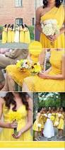 What Color Goes Best With Yellow 22 Best Yellow Wedding Images On Pinterest Marriage Wedding And